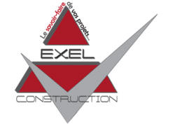 Exel-construction