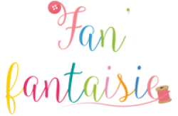 Fan-039-fantaisie