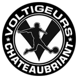 Voltigeurs-Chnoteaubriant